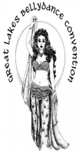 Great_Lakes_Bellydance_Convention